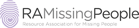 Resource Association for Missing People